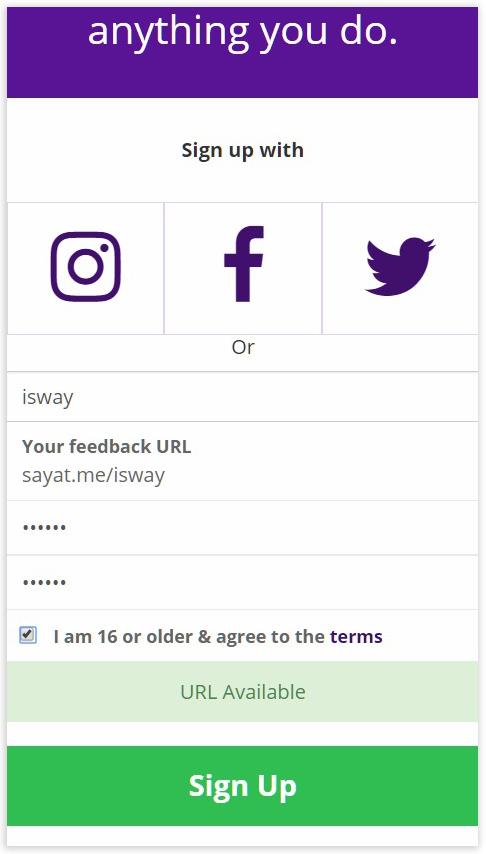匿名回答,IG,Instagram,匿名留言,限時動態,Stories